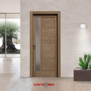 porte blindate da esterno con sopraluce fisso Ferrara frazione Cà Mulino